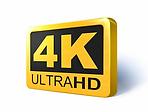 feature-4k.jpg