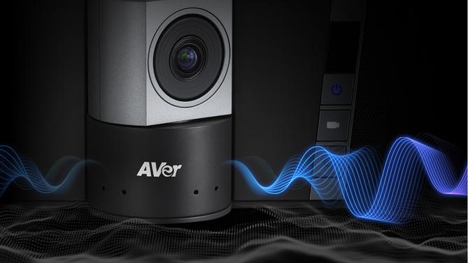 vb-smart-speaker.jpg