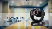 cam520 pro smart frame.jpg