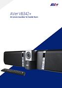 AVER_VB342+_Katalog.png