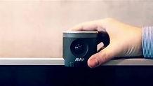 com340+ video konferans video.jpg