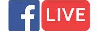 icon-fb-live.jpg