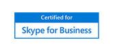 logo-MSskype.jpg