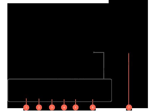 VB342+ bağlantı.png