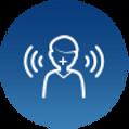 icon_smartspeaker.png