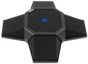 Mxl 360 v2 mikrofon.jpg