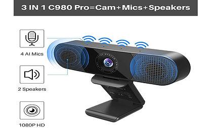 emeetc980-webcam.jpg