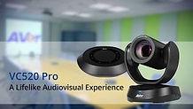 AVER_VC520_PRO_SpeakerPhone (2).jpg