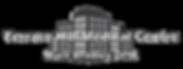 Bradely-temo-logo.png