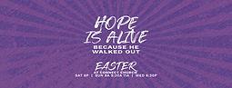 Hope is Alive Easter Social Header.jpg