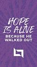 Hope is Alive Easter Phone Wallpaper.jpg
