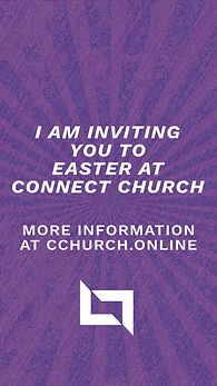Hope is Alive Easter Text Invite.jpg
