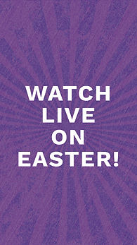 Hope is Alive Easter Watch Live! .jpg