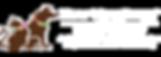 BowWow-Logo-white-01.png