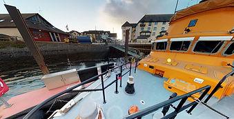 falmouth lifeboat.jpg