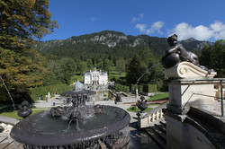 Bavarian_Castle