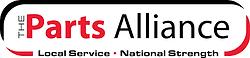 Parts Alliance.png