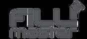 Fill-Master_Charcoal-Logo.png
