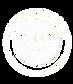 Chas-Premium-logo.png