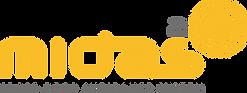 Midas 2 Logo_FINAL.png