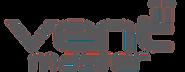 Vent-Master_Charcoal-Logo.png