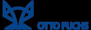 Otto-Fuchs