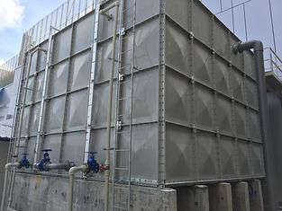 Domestic water tank.jpg