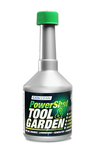 Cataclean PowerShot for Tool and Garden.png