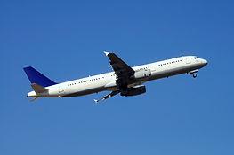 Airbus A321.jpg