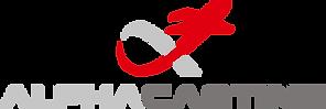 alphacasting-logo.png
