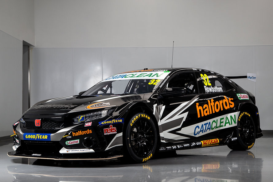 New BTCC Car Livery 2021.jpg
