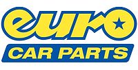 Euro Car Parts.png