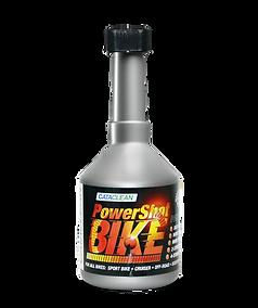 Cataclean Powershot for Bikes