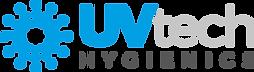 UVtech Hygienics Logo
