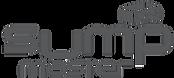 Sump-master_Charcoal-Logo.png