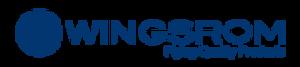Wingsrom-logo.png