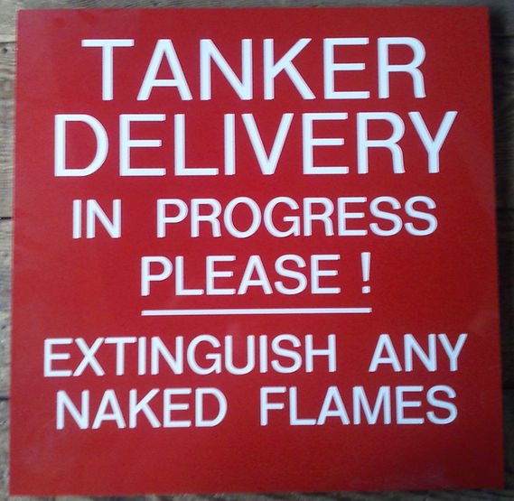 Notice Signs.jpg