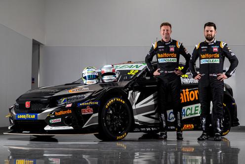 Cataclean BTCC Drivers 2021 .jpg