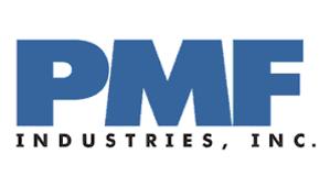 PMF logo.png