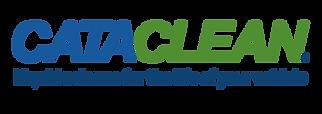 cataclean-logo