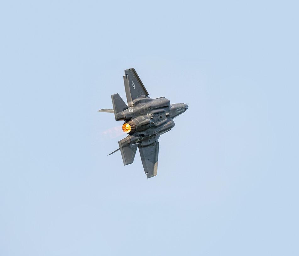 Marine Jet.jpg