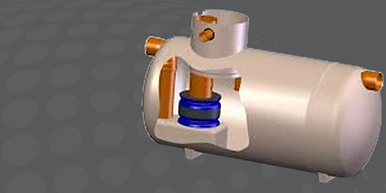 Forecourt-Equipment-Button.png