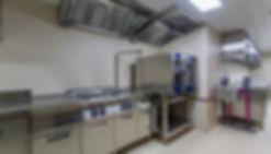 Modern industrial kitchen.jpg