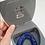 Thumbnail: DentaDenta® UV Steriliser