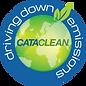 drivingdownemissions-logo.png