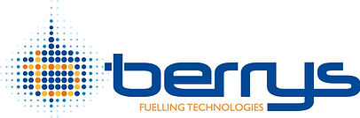Berrys Logo.jpg