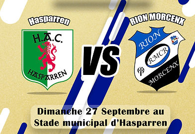 match%20contre%20hasparren_edited.jpg