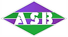 ASB-WEe7e5dd0019.png
