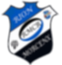 logo RMCR.png