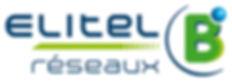 logo_elitel_reseau_rvb__078535200_0838_1